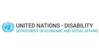 New UN Report on Disability and Sustainable Development Goals